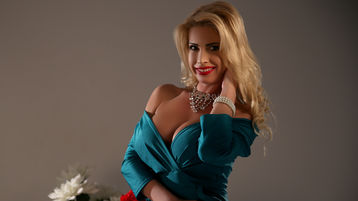 LaylaWarren's hot webcam show – Mature Woman on Jasmin