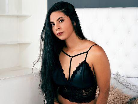 ValeriaHarrison