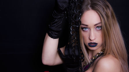 IvyArcher's profile picture – Fetish on LiveJasmin