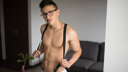 MattXex's profile picture – Gay on LiveJasmin