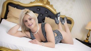 ZoeyGavin's hot webcam show – Girl on Jasmin