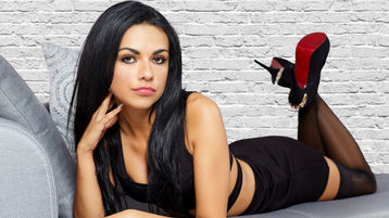 EmillyStar's hot webcam show – Hot Flirt on Jasmin