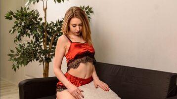Show quente na webcam de SecretPlauer – Meninas em Jasmin