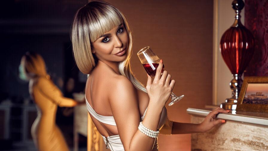 AttractiveReese's Profilbild – Mädchen auf LiveJasmin