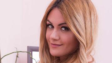 MariBlondie's hot webcam show – Soul Mate on Jasmin