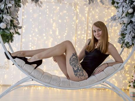 AliceRudovskaya