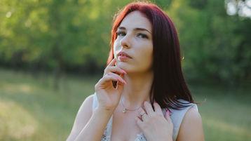 MiniCris's hot webcam show – Hot Flirt on Jasmin