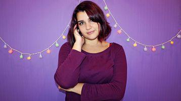 BeckyFool's hot webcam show – Hot Flirt on Jasmin