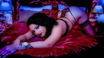 MayaFantasy's hot webcam show – Mature Woman on Jasmin