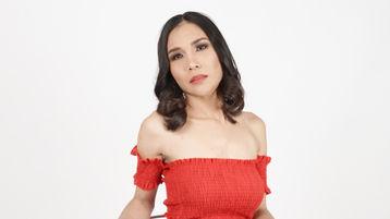 Asiansweet4you のホットなウェブカムショー – Jasminのトランスジェンダー