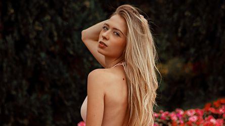 ChristinaBueno
