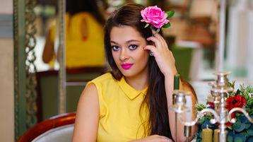 Show quente na webcam de NiceJamie – Meninas em Jasmin