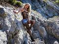 Poza de Profil al lui AnaysBlonde  – Fata pe LiveJasmin