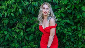 AnaysBlonde's heiße Webcam Show – Mädchen auf Jasmin