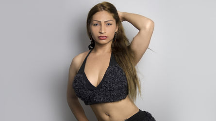 BIGTSTITSHEMALE's profile picture – Transgender on LiveJasmin