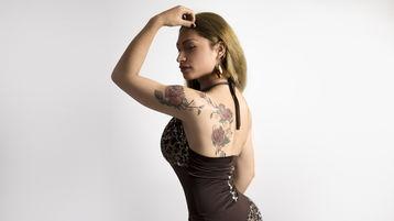 BIGTSTITSHEMALE's hot webcam show – Transgender on Jasmin