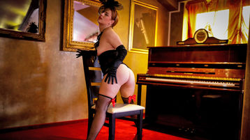 AntoniaBlossoms's hot webcam show – Mature Woman on Jasmin