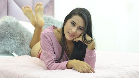 SamanthaCoper