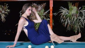 TRANSlatinWET's hot webcam show – Transgender on Jasmin