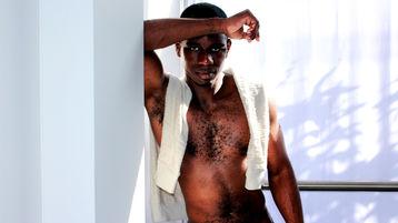 MarcusDr's hot webcam show – Boy for Girl on Jasmin