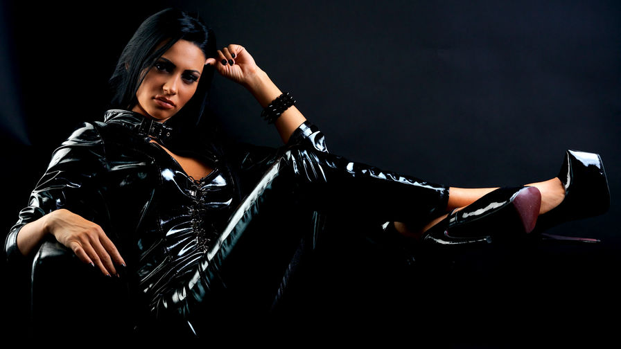 1nolimit4u's profile picture – Fetish on LiveJasmin