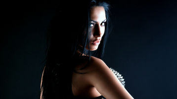 1nolimit4u's hot webcam show – Fetish on Jasmin
