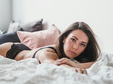 MaxineStriker