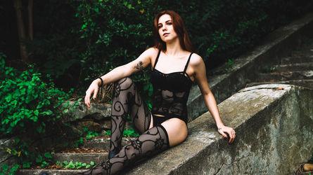 EizabethHotGirl