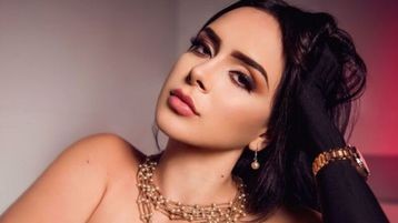 AliceWills's hot webcam show – Girl on Jasmin