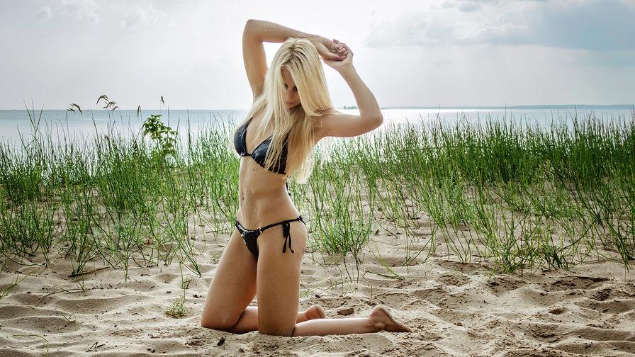 Sugary4yous profilbilde – Jente på LiveJasmin