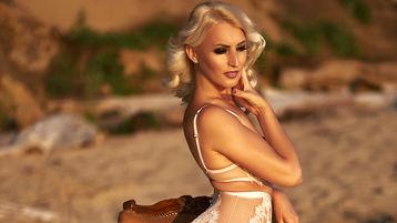 Sugary4you hot webcam show – Pige på Jasmin