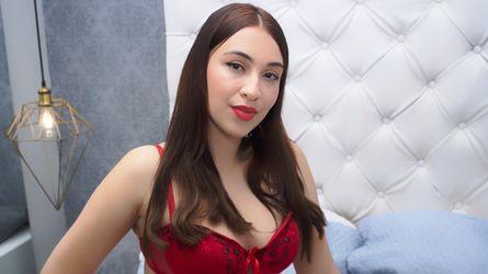 BrendaCastillo