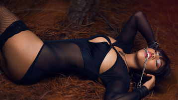 KiaraLewis sexy webcam show – Dievča na Jasmin