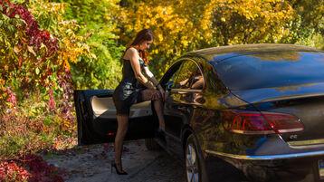 DangerMissDian のホットなウェブカムショー – Jasminのフェチ女
