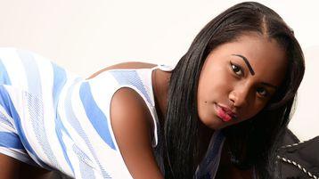 Show caliente de webcam de lolahot4you – Chicas en Jasmin
