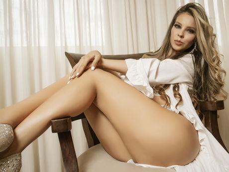 SamanthaHarvy