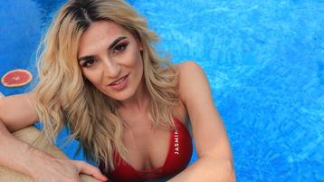 MissNikolee žhavá webcam show – Holky na Jasmin