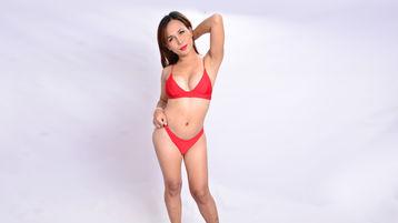 tsBacon's hot webcam show – Transgender on Jasmin