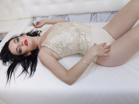 EmiliyaCruz