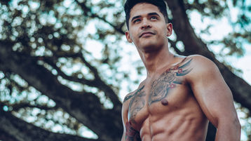 AlexDemarco's hot webcam show – Boy on boy on Jasmin