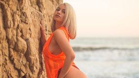 LivAniston žhavá webcam show – Holky na Jasmin