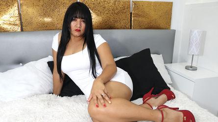 VioletaLorenz