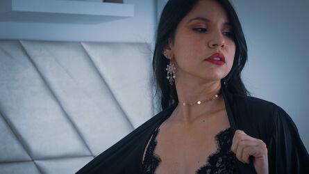ManuelaGreth