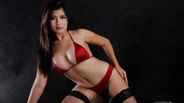 QUEENSexEXPLODER's hot webcam show – Transgender on Jasmin