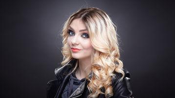 VivianBlondy's hot webcam show – Hot Flirt on Jasmin