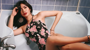 LuxuriousTSPIAxx's hot webcam show – Transgender on Jasmin