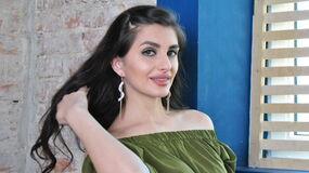 AlexaVega7's hot webcam show – Hot Flirt on LiveJasmin