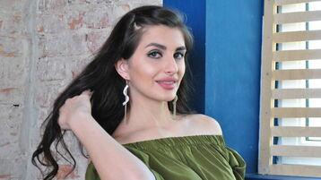 AlexaVega7's hot webcam show – Hot Flirt on Jasmin