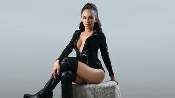 kellyTHEsexDiva's hot webcam show – Transgender on Jasmin