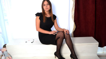 MandyNotorious's hot webcam show – Hot Flirt on Jasmin